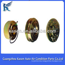 Auto A/c Compressor Clutch for NISSAN