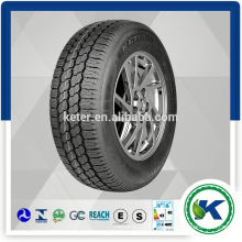 Car Tires St235/80r16 Made In China
