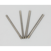 Diamond Dremel Rotary Wire Hollow Drills untuk Glass Ceramic Pile Porcelain Stone