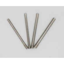 Brocas huecas de alambre rotativo Dremel para piedra de cerámica de vidrio, azulejo de porcelana