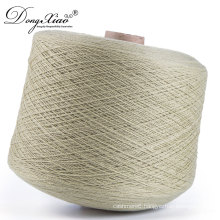 Inner Mongolia Factory Directly Quality Assurance Cheap Arm Knitting Cashmere Merino Wool Yarn