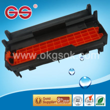 Yes Bulk Packaging and Full Cartridge's Status for OKI Printer Toner Cartridge 4100