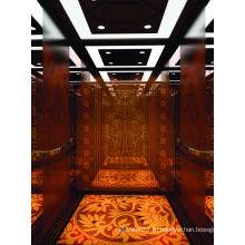 Роскошный лифт Лифт