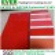 Электростатический распылитель Red Color Ral3020 Порошковое покрытие