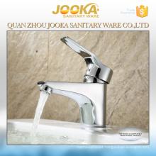 fashion basin water bathroom faucet wholesaler