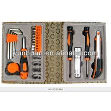 Kits de herramientas del promtional