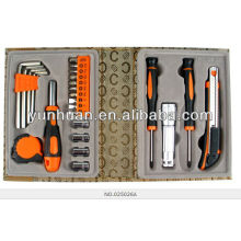 Promtional Tools Kits