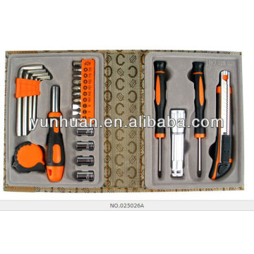Promtional Tools Kits