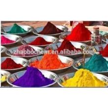 Растворитель для растворителей Краска для красок 32 для краски