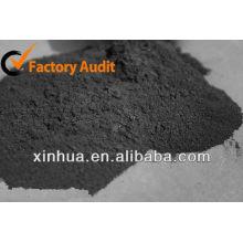 charbon actif pour piscine