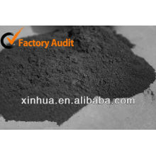 activated carbon for swimming pool
