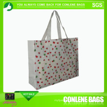 PVC Bag with Azo Free, Low Cadmium (KLY-PVC-0008)