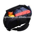 Высокое качество мяч сумка с обуви отсек один футбольный мешок
