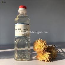 Methyl Oleate solvent oil for chemistry