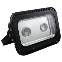 Integrierte LED Wasserdichte IP65 100W Flutlicht