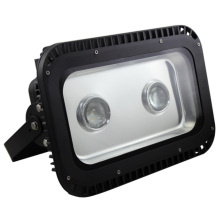 LED integrado impermeável IP65 100W Floodlight