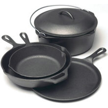 Camping Cookware For Sale