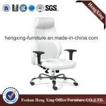 Executive Chair / Leather Chair / Arm Chair