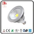 Le plus nouveau ETL Es a approuvé la lumière de tache de 25deg 20W LED PAR38