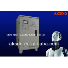 full automatic electric voltage stabilizer 10kva                                                                         Quality Choice