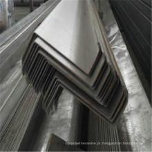 Meridões de aço inoxidável z