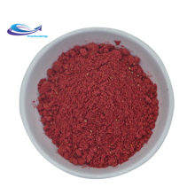Wholesale Bulk Top Quality Natural Freeze Dried Strawberry