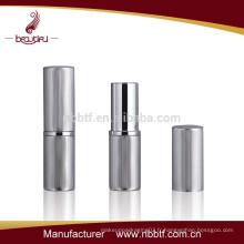 12.1 tube à lèvres cosmétique vide