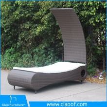Hot Selling Leisure Swimming Pool Matress Sunbed