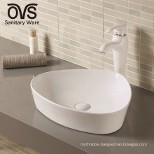 Wholesale Wash Basin Parts