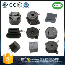 Piezo Buzzer Electronic Buzzer SMD Buzzer