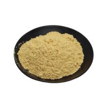 Natürliches Pflanzenpulver Bletilla-Extrakt-Pulver