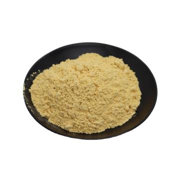 Natural Plant Powder Bletilla Extract Powder