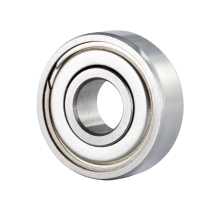 Miniature Ball Bearings 69 Series