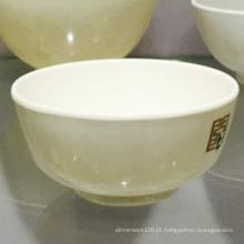 Melamina Bowl - 14pm02045