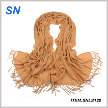 2015 Newest Design Cheap Women Maxi Scarf