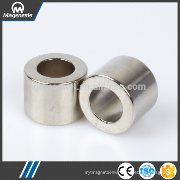China wholesale promotion personalized ferrite magnets sheet