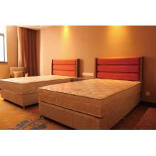 Ensembles de meubles de chambre à coucher avec lit double
