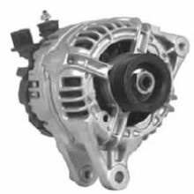 Toyota JA1605 IR alternatore