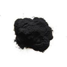 graphite price per kg graphite powder price