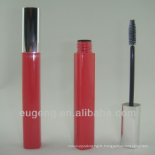 empty mascara container