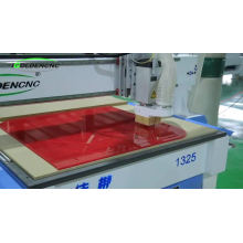 wooden furniture engraving machine/cnc router for woodworking engraving machine