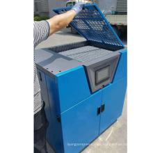 Compresor de aire 380V 50HZ con accionamiento directo