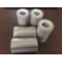 non-stick Transparent PTFE tape