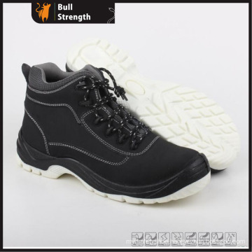 PU Injection Industrial Insulative Shoe with Composite Toe (SN5275)