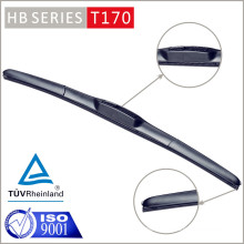 Hybrid Windshield Wiper Blade (T170)