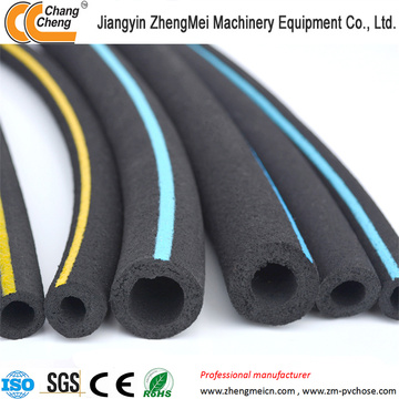 High quality Aquaculture Aeration Tubing