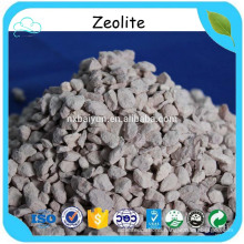 4A Zeolite factory used in detergent industry