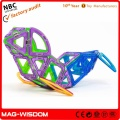 3D Kids Toys Magical Toys