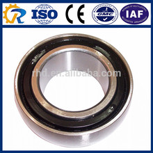 W211PP2 Round bore and cylindrical O.D.agriculture bearing W211PP2