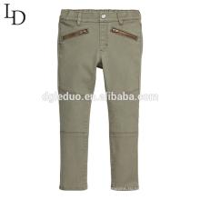 Мода стиль детская одежда детей мальчиков брюки детей хлопок брюки детские брюки